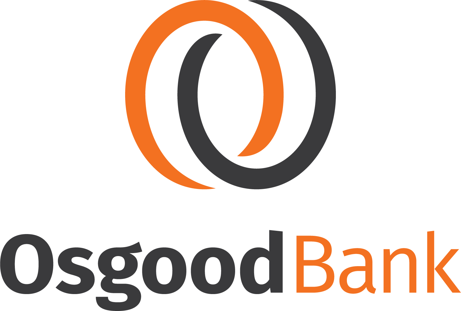 Logo_Bank Orange Grey